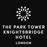 The Park Tower Hotel